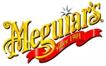 Meguiar's International,
